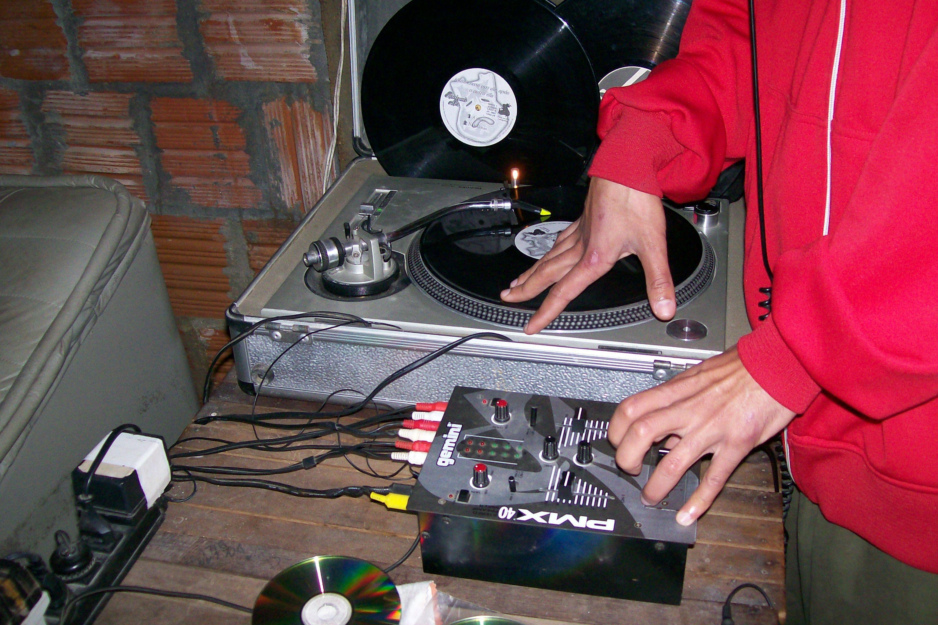 DJ25.jpg