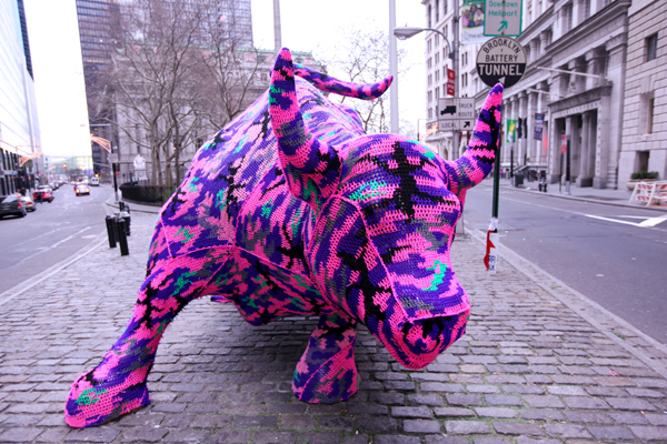 Olek%20Project%20B%20NYC.jpg