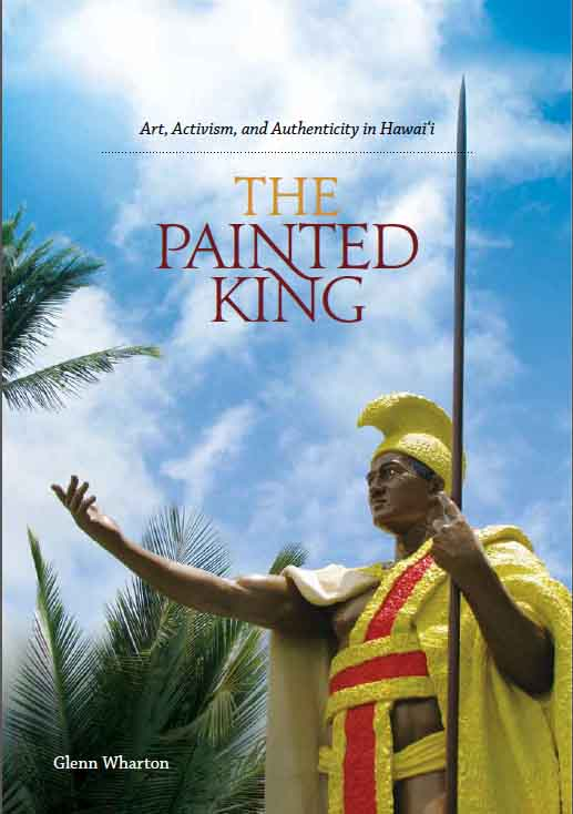 Painted%20King%20Book%20Cover.jpg