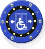 Ramp-Button.jpg