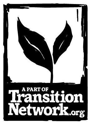 TransitionNetwork-Endorsement-Marque.jpg