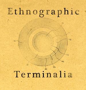 et_logo_2009.jpg