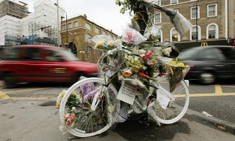 ghost-bike-memorial-007.jpg