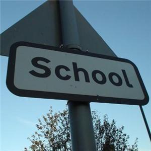 school%20sign.jpg