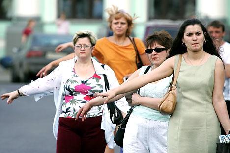 Foto 2 - Reuters_Vostok Photo