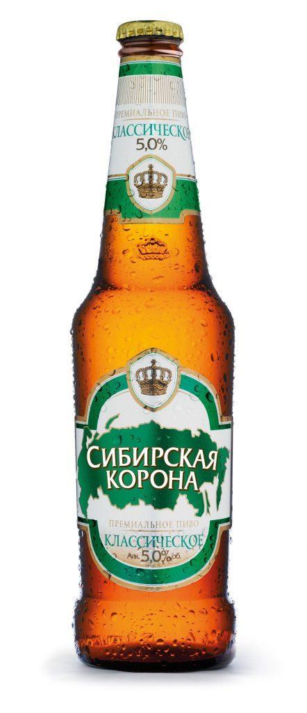 НОВАЯ СК КЛАССИЧЕСКОЕ