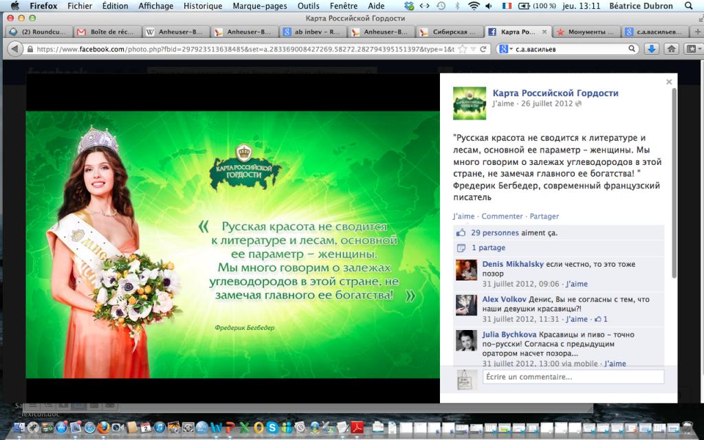 Capture d'écran 2013-05-02 à 13.11.51