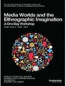 MediaWorldsWorkshop copy